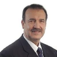 Patricio Echegaray