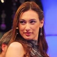 Andrea Dellacasa