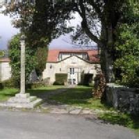 Country House Pazo As Casas (Chantada)