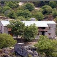 Casa Rural Casa Grande Da Ferreria De Rugando (Quiroga)