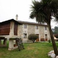 Country House Casa do Mudo (Cervo)