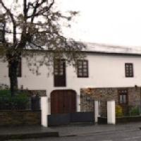 Country House Casa Benaxo (O Saviñao)