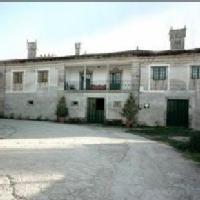 Country House Casa Grande de Rosende (Sober)