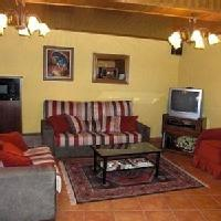 Casa Rural Casa O Cantón (Celanova)