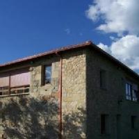 Country House Casa de la Madrina (San Pedro de Canabal)