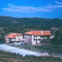 Country House Caserio de Fontes (Luintra)