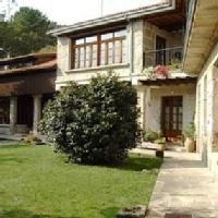 Casa Rural Casa Casarellos (Casarellos)