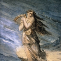 Safo de Mitilene