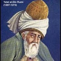 Yalal ad-Din Muhammad Rumi