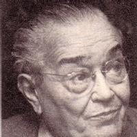 Ricardo Balbín