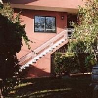 Country House Casa Figueroa (Redondela)