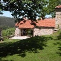 Country House Casa de Aldea Vilalen (Cotobade)