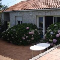Casa rural Casa Playa Covelo (Poio)