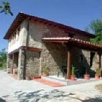 Casa rural Casa Fresnosa (Piloña)