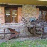 Casa rural Carroceu Rural (Cangas de Onís)