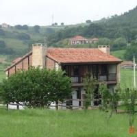 Country House El Pozo Tremeo (Rumoroso)