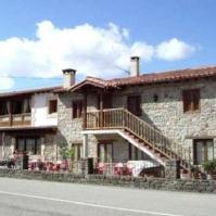 Country House Casa Lucas (Correpoco - Los Tojos)