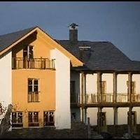 Casa rural La Peregrina de Las Médulas