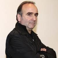 Juan Vida