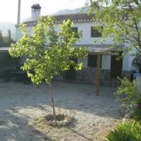 Country House Cortijo El Pino (Fuente Grande)