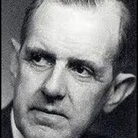 Hakon Ahlberg