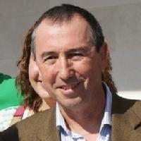 Joan Baldoví Roda