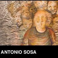 Antonio Sosa