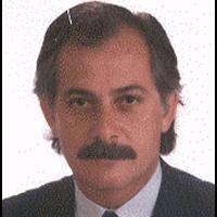 José Pedro Robles Fernández