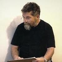 Félix de Cárdenas