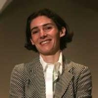 Blanca Muñoz