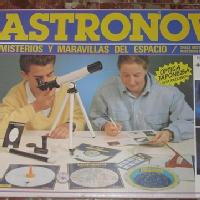Astronova