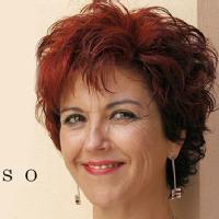 María Raboso