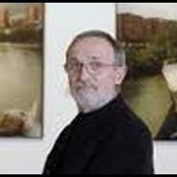 Luis Jaime Martínez del Río