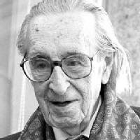 Eugenio Fernández Granell