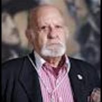 Alfonso Abelenda Escudero