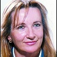 Raquel Blanco Iglesias