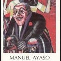 Manuel Ayaso Dios
