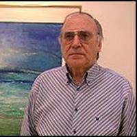 Carlos Barcón Collazo