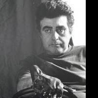 Juan Jose Barbera Zamora