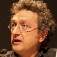 Clemente Bernad