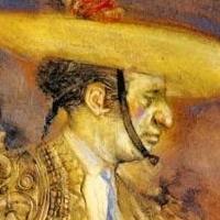 Vicente Arnás Lozano