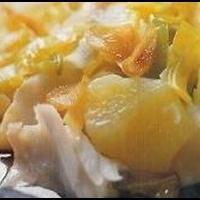Porrusalda (meal)