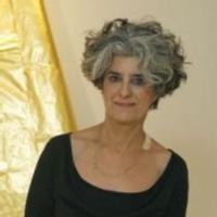 Elena del Rivero (artist)