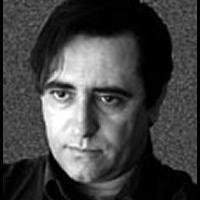 José Manuel Merello