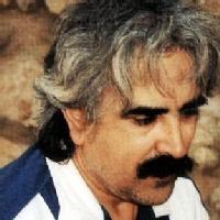 Francisco Arjona - main