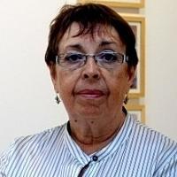 Rosa Castellot