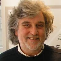 Juan Arroyo Salom