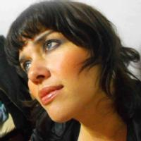 Wendy Castro Deza