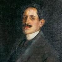 Federico Beltrán Massés