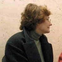 Inma Jiménez